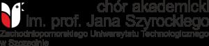Chór Akademicki im. prof. Jana Szyrockiego w Szczecinie