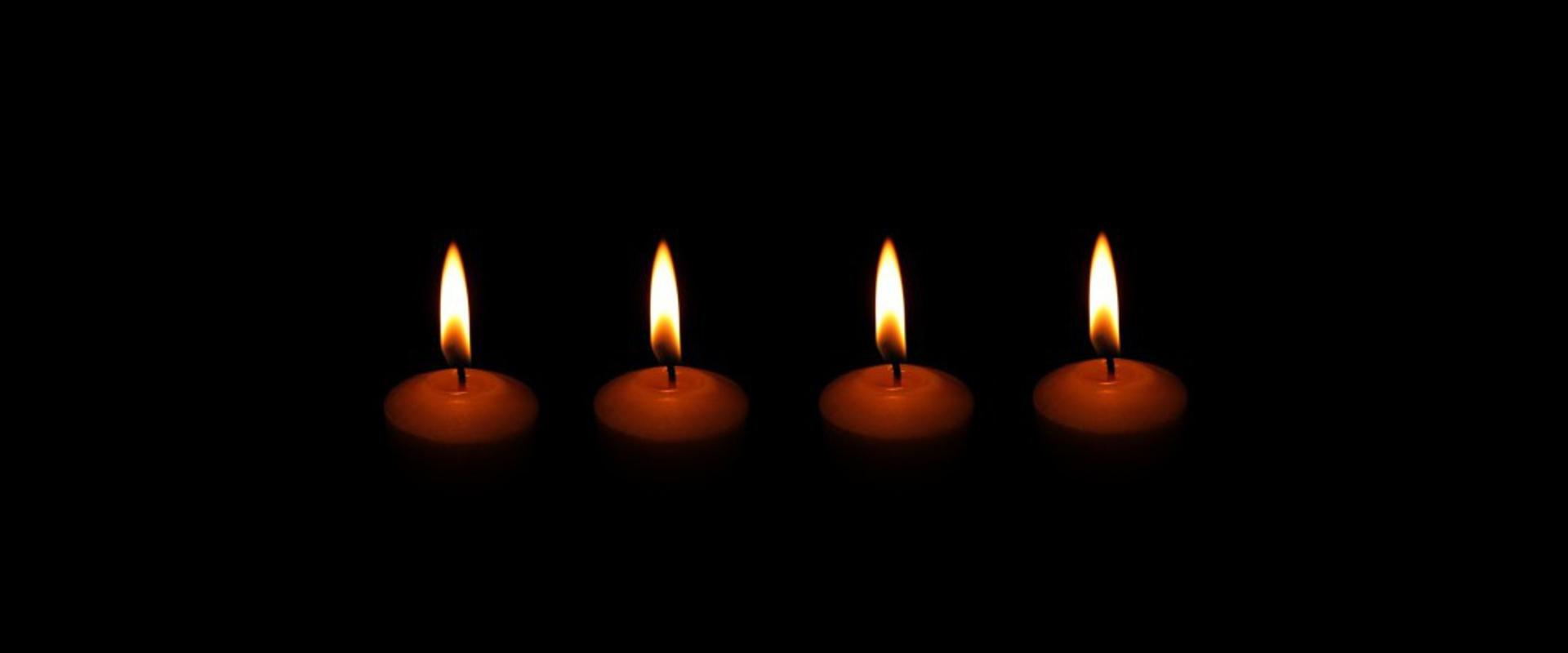 Zbliża się święto Wszystkich Świętych – 1 listopada. Tradycyjnie, jak co roku, spotykamy się tego dnia przy grobie założyciela naszego chóru, Jana Szyrockiego.  Godzina spotkania: 14:00.  Przyjdźmy i odmówmy modlitwę oraz zaśpiewajmy pieśni za naszego profesora i zmarłych chórzystów.  Informacja o drodze do miejsca spotkania -> LINK  Do zobaczenia.… czytaj więcej