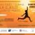 III MISTERIUM ADWENTOWE CHAPS   WSTĘP WOLNY | Transmisja online: fb.com/chapspl  22 grudnia 2018 r., godz. 19.00, Kościół Arcybiskupiego Wyższego Seminarium Duchownego w Szczecinie    Mamy w Szczecinie nowy, interesujący cykl koncertowy: Misterium Adwentowe, na którego trzecią odsłonę zaprasza Chór Akademicki im. prof. Jana Szyrockiego działający przy Zachodniopomorskim Uniwersytecie Technologicznym znany wszystkim jako CHAPS.  Zamysłem dyrygenta – Szymona Wyrzykowskiego – kalendarz roczny zespołu porządkują cztery duże wydarzenia artystyczne: organizowane od prawie 40 lat:Misterium Kolędowe, wprowadzone dekadę temu Misterium Pasyjne, majowy koncert oratoryjny ( o lżejszym charakterze ) oraz najmłodszy cykl prezentowany zawsze tuż przed świętami: Misterium Adwentowe.  Tak jak w przypadku pierwszych dwóch misteriów repertuar jest w… czytaj więcej